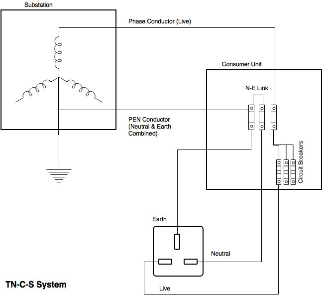 Isolation Transformer What You Need To, Isolation Transformer Wiring Diagram