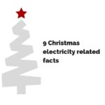 xmas fun facts