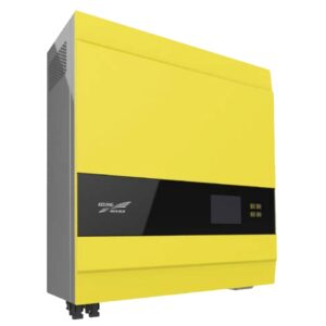 SPH Inverter And Energy Storage System