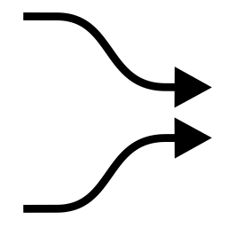 Wide input voltage window