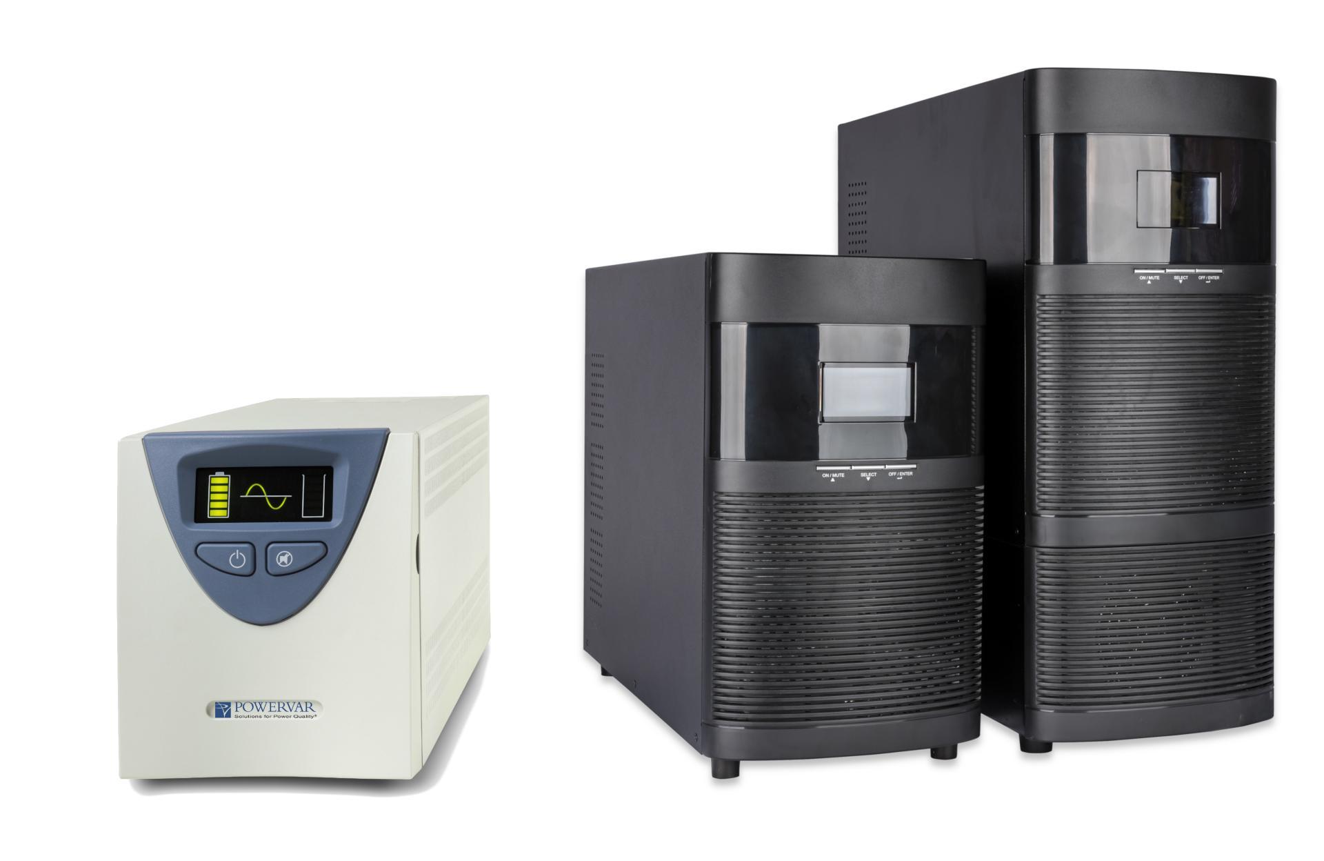 powervar-security-ii-upm-power-inspired-tx-series