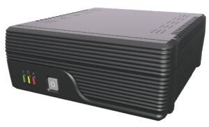 iPower HD